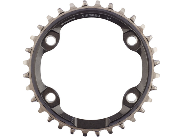 Shimano Deore XT SM-CRM81 Chain Rings FC-M8000 1-speed